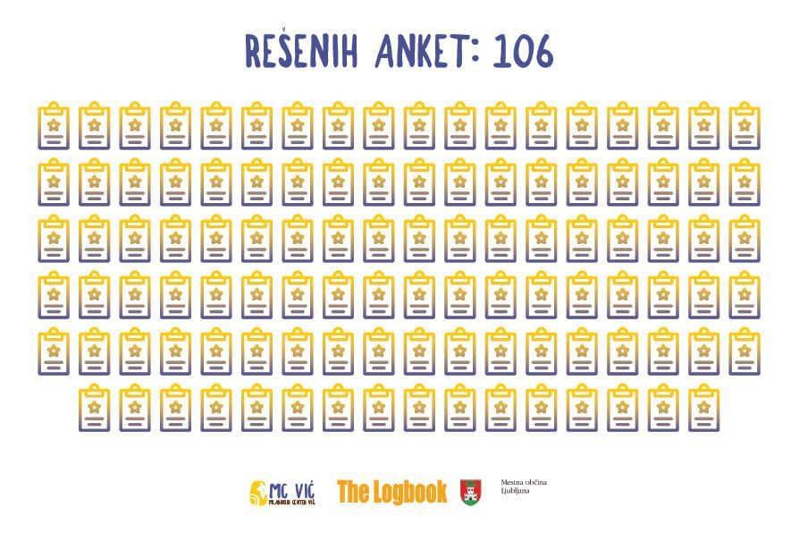 logbook-2020-Artboard-1