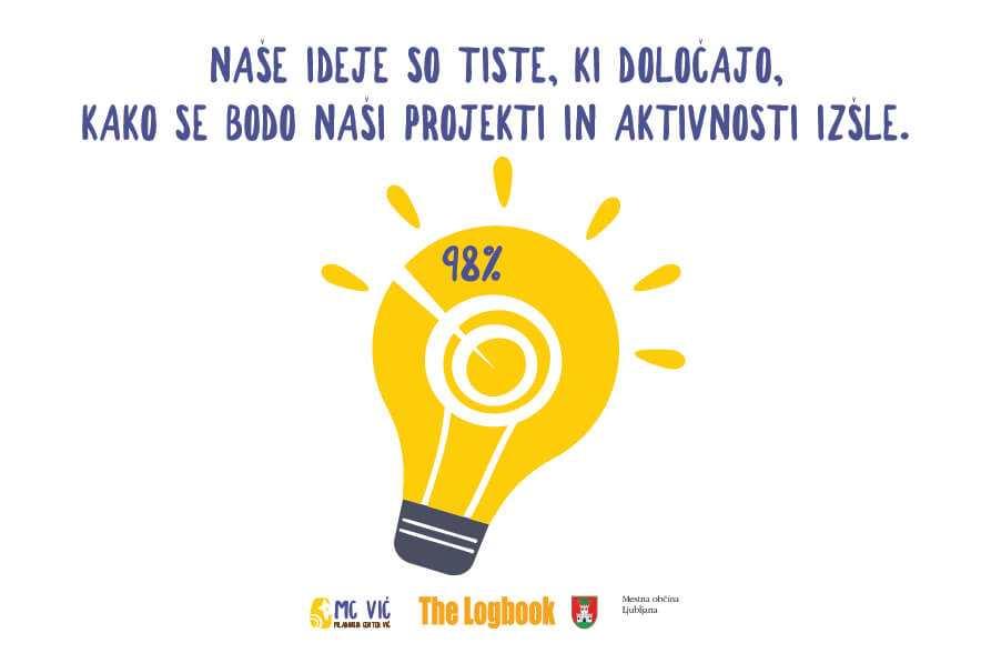 logbook-2020-Artboard-11