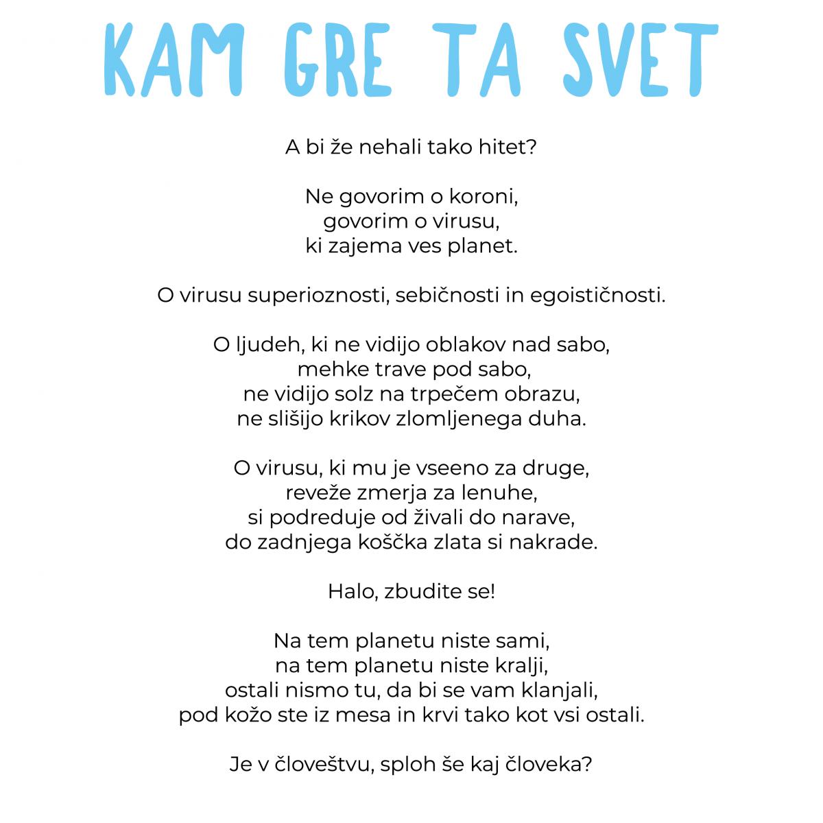 pesmi-natecaj-1