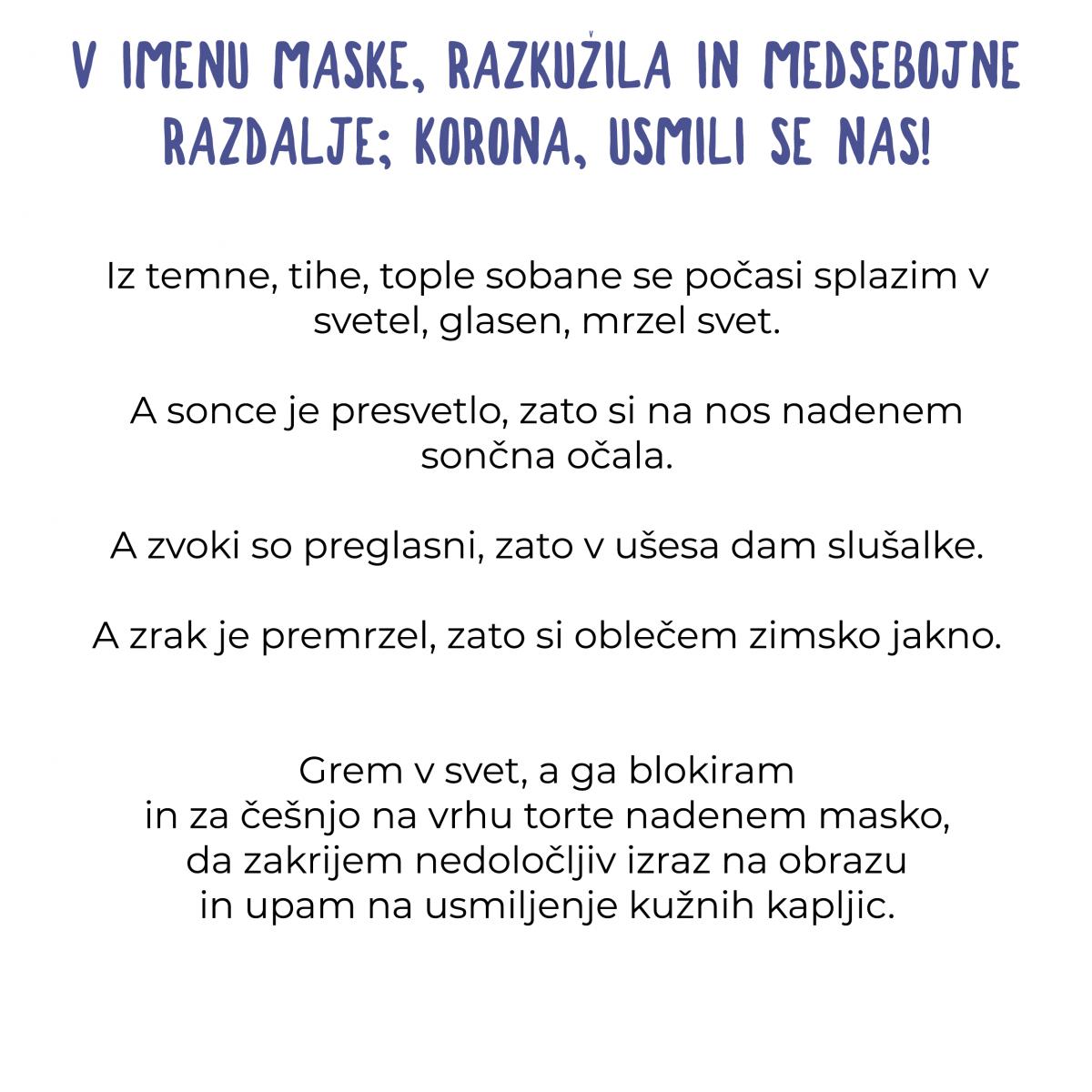 pesmi-natecaj-3