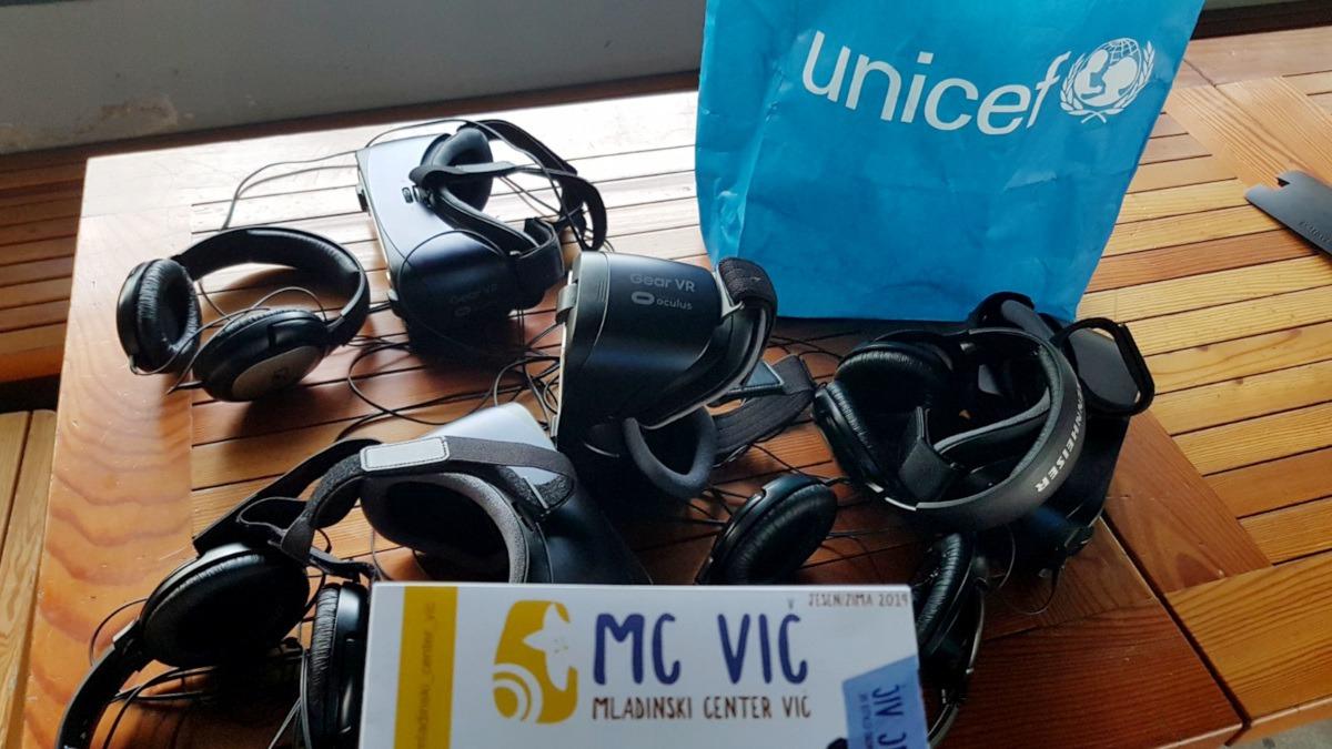 unicef-vr-1