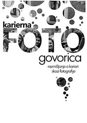 Karierna fotogovorica (25€)