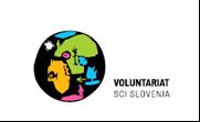 [prejeli smo] Mednarodne priložnosti za mlade – vabilo na mladinsko izmenjavo