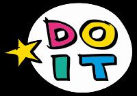 Sodeluj v natečaju DOIT Social Innovation Idea Challenge