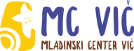 MC Vič Logo