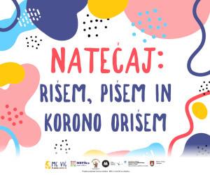 natecaj
